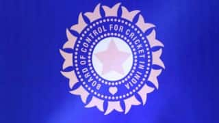 Pepsi back as BCCI sponsor