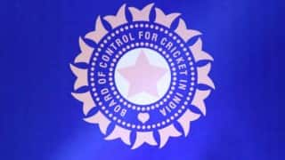 BCCI to convene Special General Meeting before responding to Supreme Court