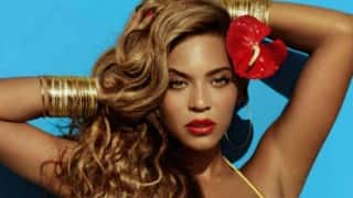 Police boycotts Beyonce Knowles' upcoming concert