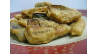 3 Bangin' Baingan (Eggplant) Recipes