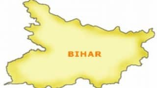 Miffed senior Bihar IAS officer offers to quit