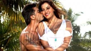 Karan Singh Grover & Bipasha Basu to get engaged today?