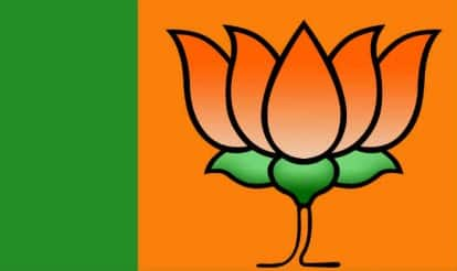 BJP mocks proposed Congress-CPI(M) alliance