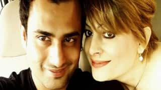 Bobby Darling's Husband, Ramneek Sharma, Arrested And Put Behind Bars In Tihar - Read Details