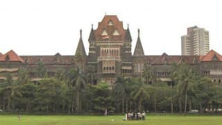 When will panels on organ transplant be set up: Bombay High Court asks government