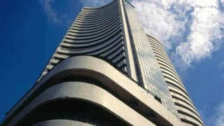 BSE, NSE to conduct mock trading session in OFS segment