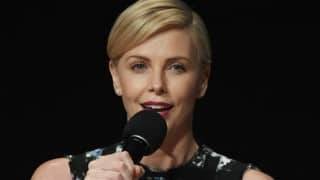 Charlize Theron offered role of villain in 'Fast & Furious 8'?