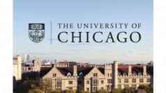 Indian-American couple donate $3.5 million to further Sanskrit studies at University of Chicago