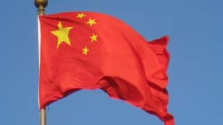 China abolishes government football body