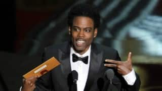 Oscar Awards 2016: Chris Rock tackles #OscarsSoWhite controversy, gets mixed reactions