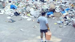 Rope in school kids for Swachh Bharat: Goa governor
