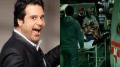 india.com Morning Bulletin: Krushna Abhishek reveals why Kapil Sharma quit Comedy Nights With Kapil; Shiv Sena leader Amit Arora shot in Ludhiana