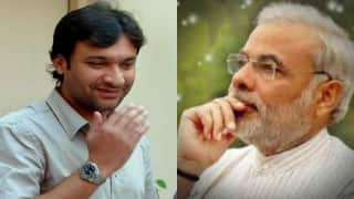 VIRAL VIDEO: नरेंद्र मोदी के मुरीद हुए AIMIM नेता अकबरुद्दीन ओवैसी