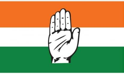 Narendra Modi government anti-Dalit, repressing voice of youth: Congress