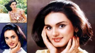 Harish Bhanot's touching piece on daughter Neerja's bravery will leave you in tears