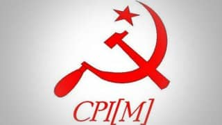 CPI(M) gives Rs 9.72 lakh financial aid to Nepal quake victims