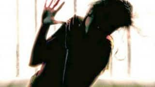 School girl ragged, stripped by classmates in Rajasthan