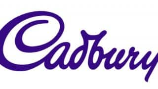 CVC probes Rs 580 crore alleged excise duty evasion by Cadbury