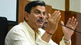 #MeToo Movement: RSS Joint General Secretary Dattatreya Hosabale Tweets in Support; Speculations of MJ Akbar Being Ousted Surfaces