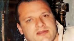 David Headley day 3 deposition delayed due to technical glitch