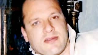 26/11 case: David Headley bares all on terror financing by ISI