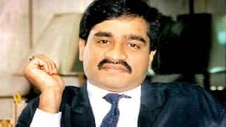 Court issues non-bailable warrant against Dawood Ibrahim, Chhota Shakeel