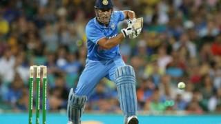 IND win by 69 runs | Live Cricket Score Updates, India vs Sri Lanka, 2nd T20I in Ranchi