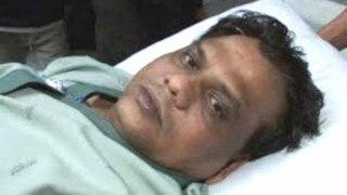 J. Dey murder case: Court grants permission to take Chhota Rajan's voice sample