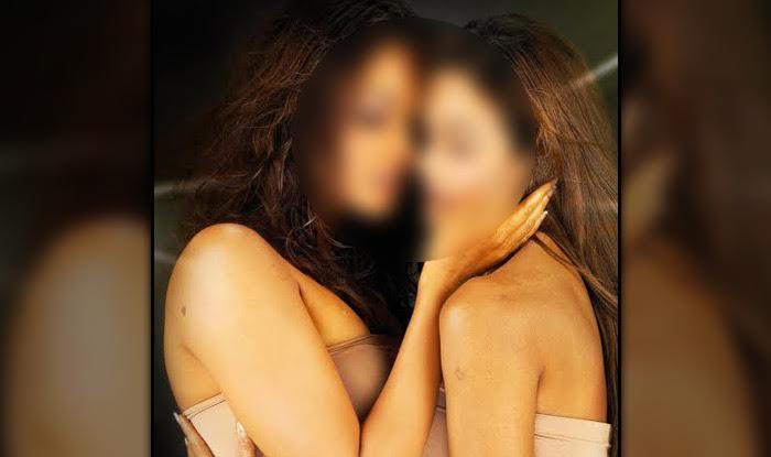 बॉलीवुड की इस अदाकारा ने बॉलीवुड फिल्म में निभाया है लेस्बियन का रोल