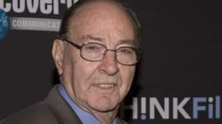 Edgar Mitchell, sixth man on the Moon, dies aged 85