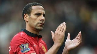 India need that one big player in football: Rio Ferdinand