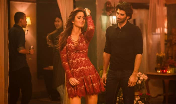 Fitoor movie review: Tabu steals the show in this Katrina Kaif, Aditya Roy Kapur starrer
