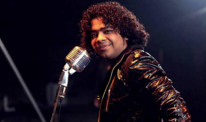 Rang De Basanti fame singer lends voice for Pirates 1.0