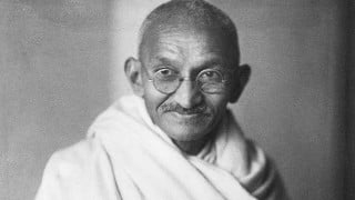Mahatma Gandhi books worth around Rs 2.5 lakh sold in a week