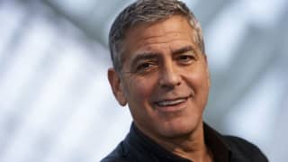 George Clooney, Julia Roberts made Money Monster shoot easy for Jodie Foster