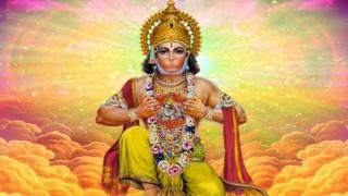 Hanuman Ji Ki Puja Vidhi: हनुमान जी के ऐसे चित्र या मूर्ति के पूजन से पूरी होती है हर मनोकामना, बन जाते हैं रुके हुए काम...