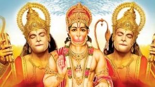 Hanuman Jayanti 2019: हनुमान जयंती पर करें ये आसान से उपाय, बरसेगा धन...