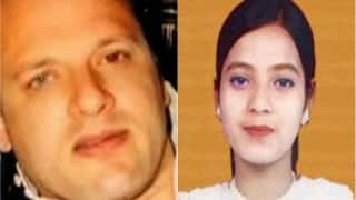 David Headley reveals 'Ishrat Jahan was a female Lashkar recruit', denied she was a suicide bomber
