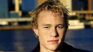 Heath Ledger's Oscar will given to daughter Matilda, says family