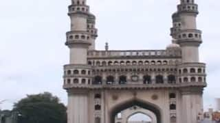 Hyderabad is the Best Indian City to Live in: Quality of Living Global Ranking