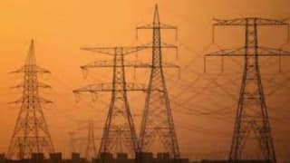 Power import from Nepal, Bhutan exempted from customs duty