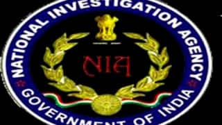 Pathankot probe: NIA likely to examine some IAF personnel