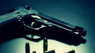 Nagaland: Communal tension after couple shot dead in Kiphire; Curfew imposed