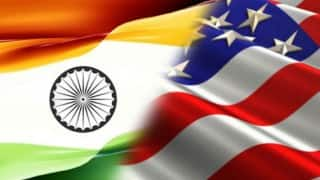 US Welcomes India's Emergence as a Leading Global Power