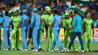 Asia Cup T20: India to take on Pakistan in a thrilling encounter