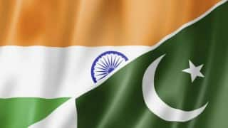 Judiciary can play vital role in solving Indo-Pak disputes