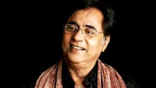 Check Out 10 Timeless Ghazals By Jagjit Singh To Remember The Music Maestro