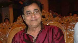 Concert to pay tribute to Jagjit Singh on death anniversary