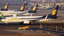 Jat stir: Airlines to fly additional flights for stranded passengers
