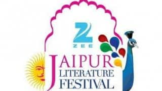 Intellectual Debates, Celebrity Appearances Mark Jaipur Literature Festival's Successful 9th Year